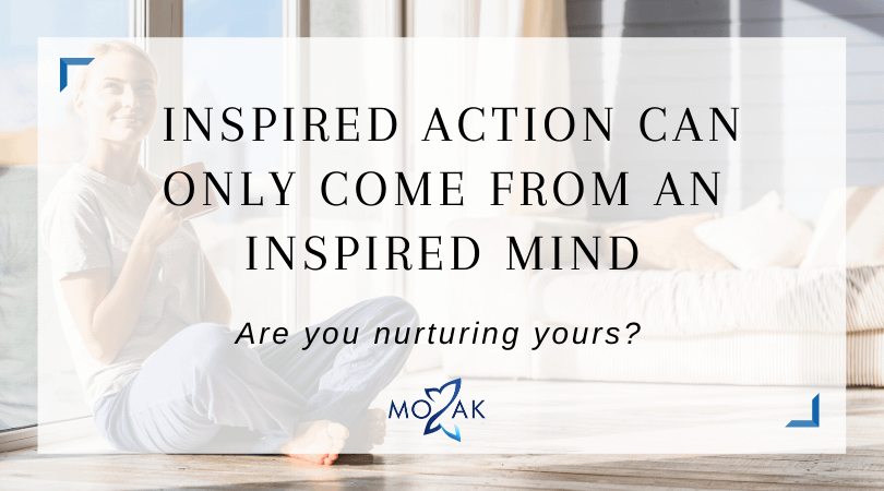 inspired-action-mind