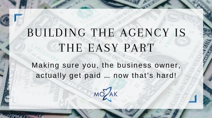 profitable-wordpress-agency