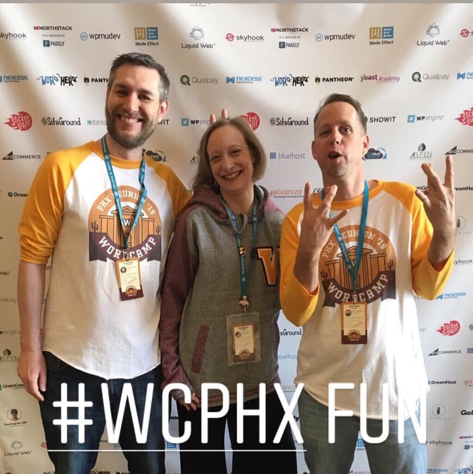 wordcamp-phx2019